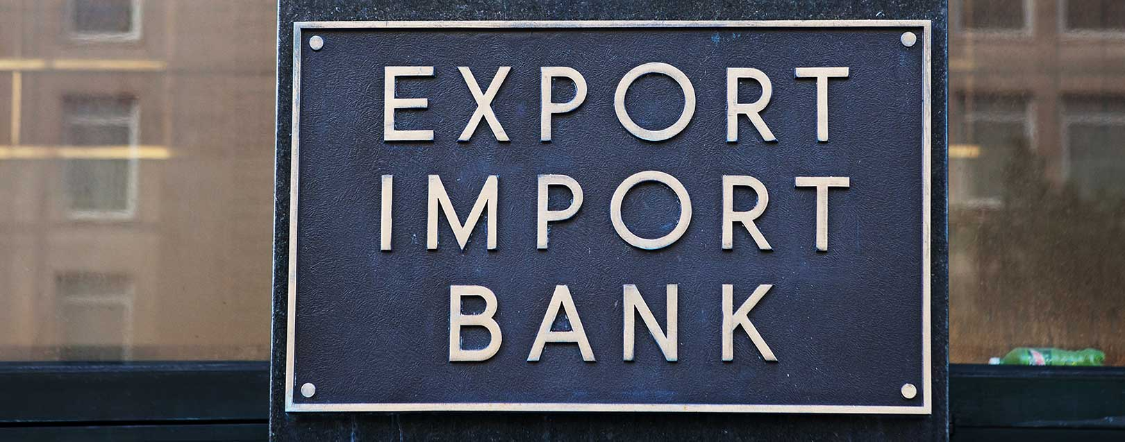 EXIM Bank raises $10 bn through bonds on LSE
