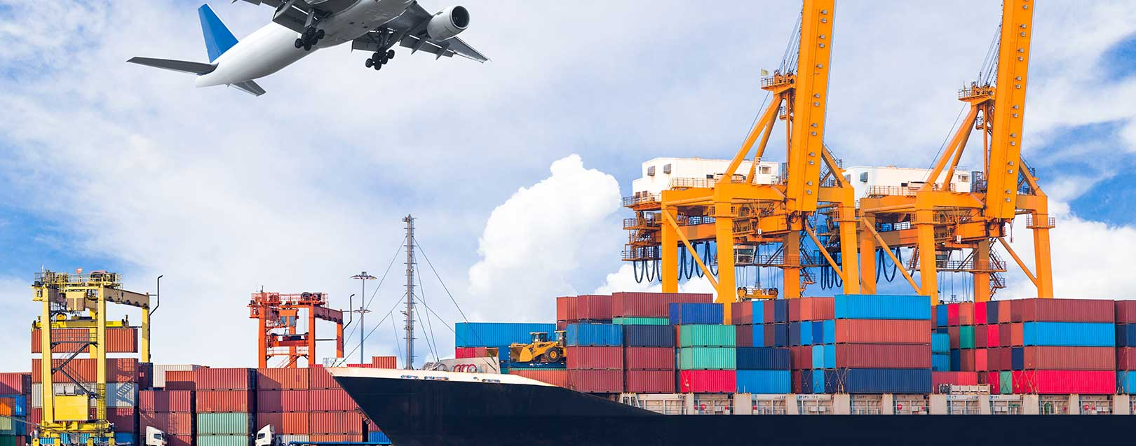 India's exports up by 9%, imports by 26%, trade gap widens to $16.3 bn in Jan