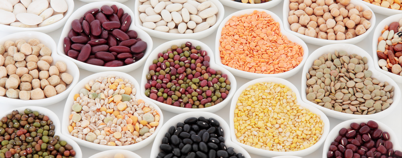 Talks on to resolve pulses import duty hike issue: Canadian Minister