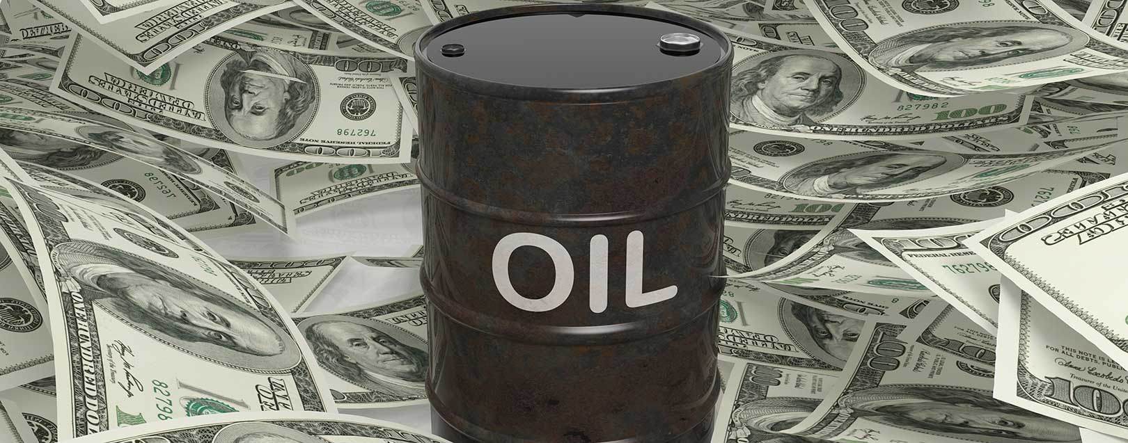 India's crude oil import bill to increase by 25% in 2017-18