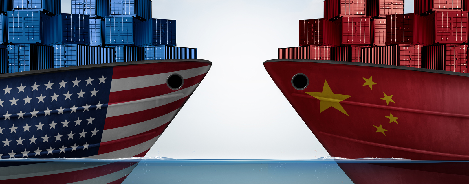 China imposes tariffs on 128 US products, escalates trade war