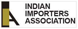 Strategic Alliances - Indian Importers Association - TDB