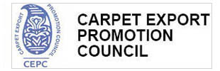 Strategic Alliances - Carpet Export Promotion Council - TDB