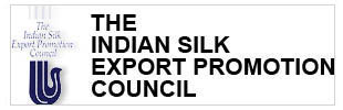 Strategic Alliances-The Indian Silk Export Promotion Council-TDB