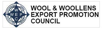 Strategic Alliances - Wool and Woollens Export Promotion Council - TDB