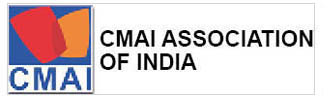 Strategic Alliances -CMAI Association Of India - TDB