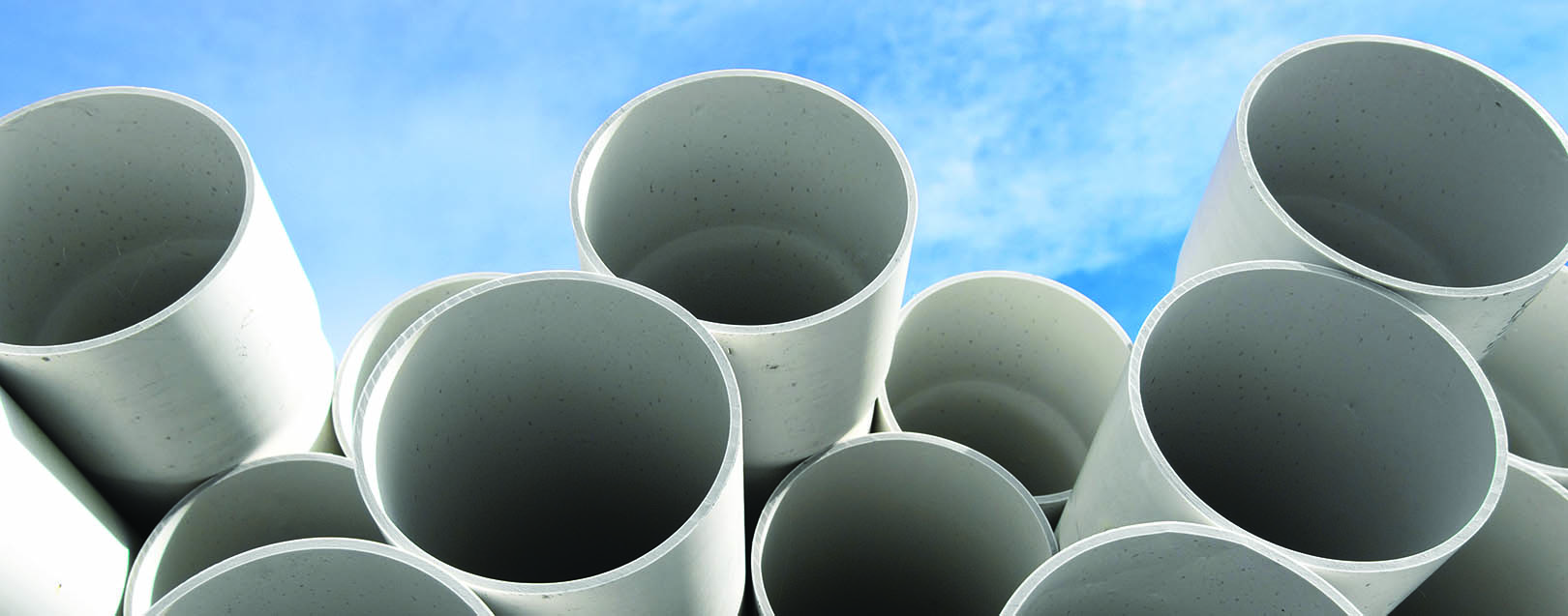 PVC Resins - More than just a plastic smile for Indian importers