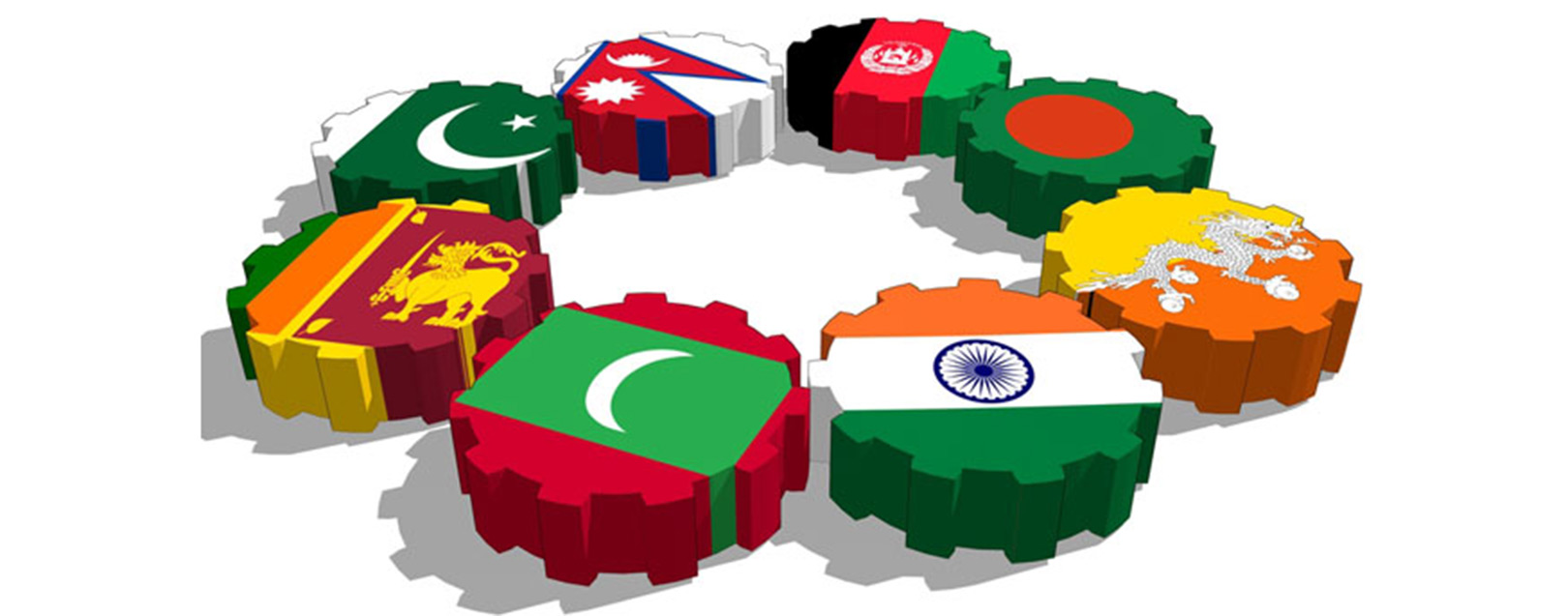 india s trade with saarc nations India's trade with saarc region and individual saarc countries in absolute terms and in relation with india's total trade i nternational j ournal of m ultidisciplinary a dvanced r esearch t rends.